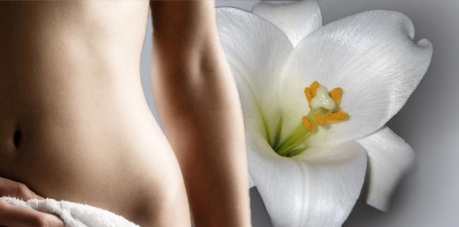 На приеме у гинеколога фотографии разрезе фото 228-264
